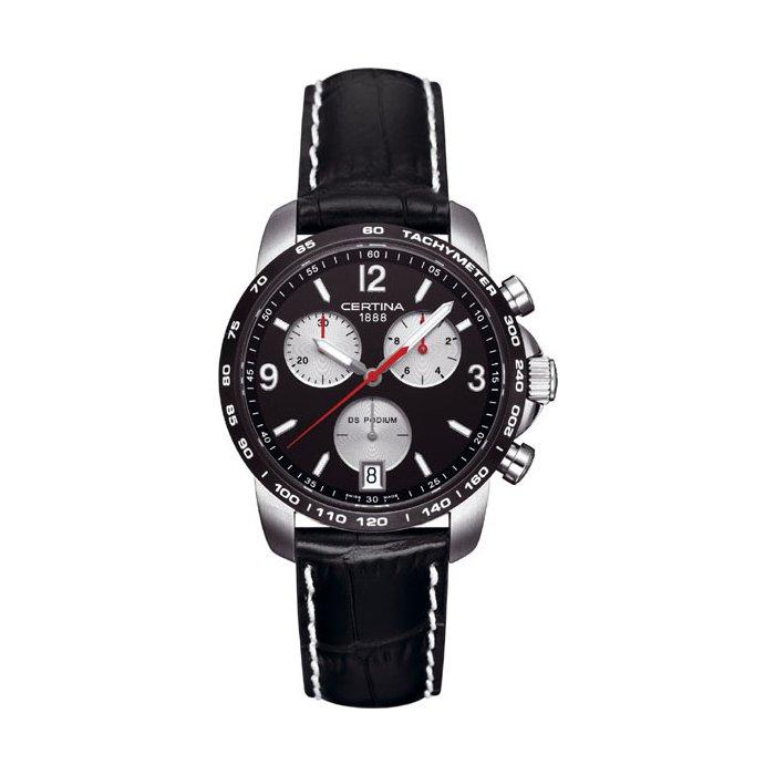 Hodinky do 400€ - Hľadám radu ohľadom kúpy alebo servisu hodiniek ... 249b18f5f28
