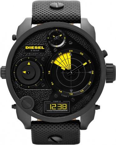 Pánske hodinky DIESEL DZ7292