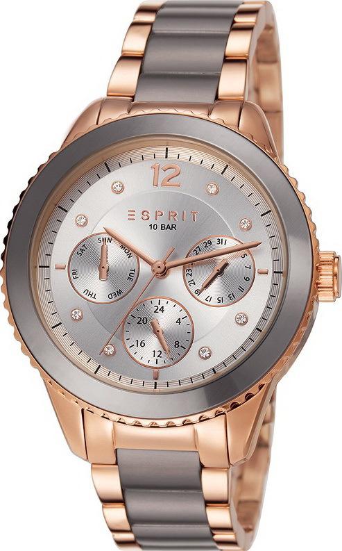 Dámske hodinky Esprit ES106712005