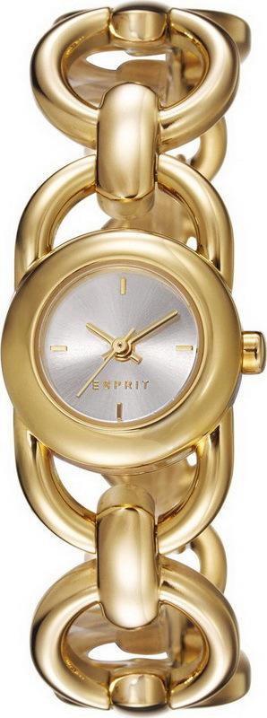 Dámske hodinky Esprit ES106802002