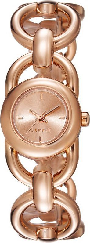 Dámske hodinky Esprit ES106802003