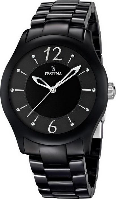 Unisex hodinky Festina 166382