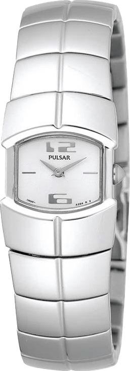 Dámske hodinky Pulsar PEG453X1