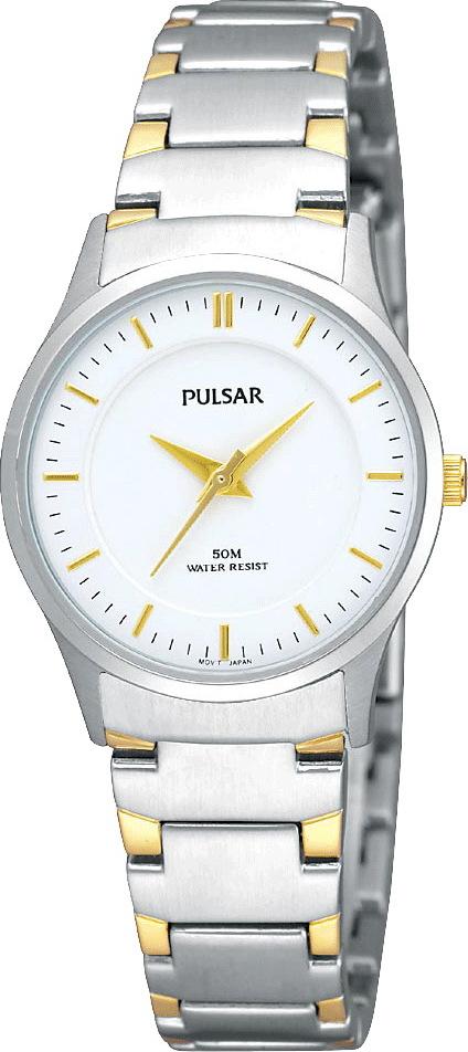 Dámske hodinky Pulsar PC3257X1