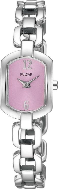 Dámske hodinky Pulsar PEG627X1