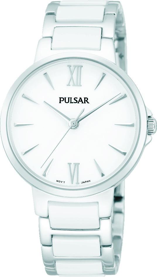 Dámske hodinky Pulsar PH8075X1