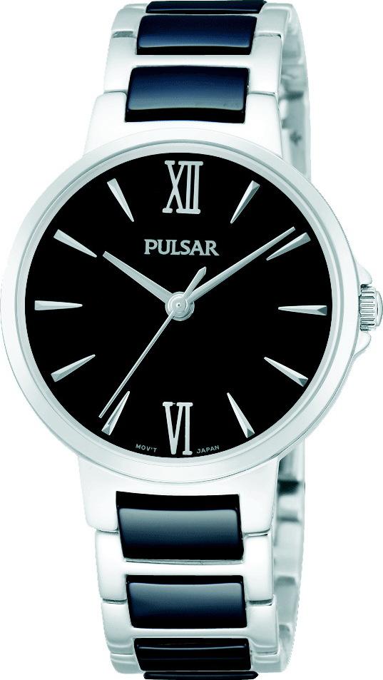 Dámske hodinky Pulsar PH8077X1