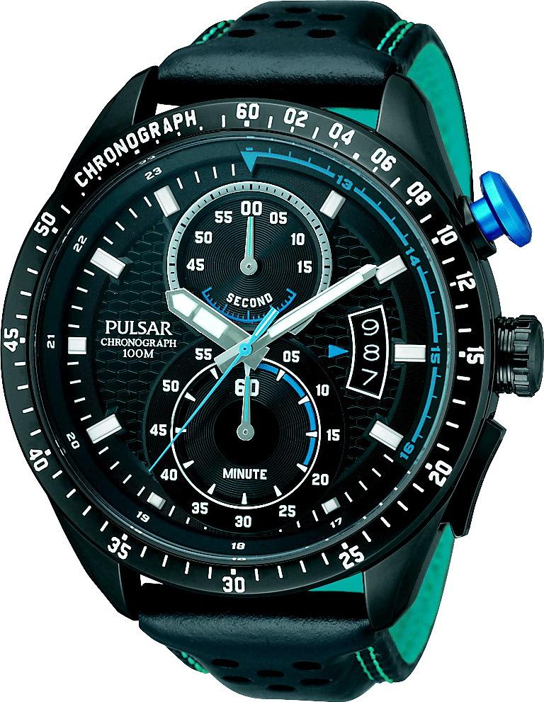 Pánske hodinky Pulsar PW4011X1