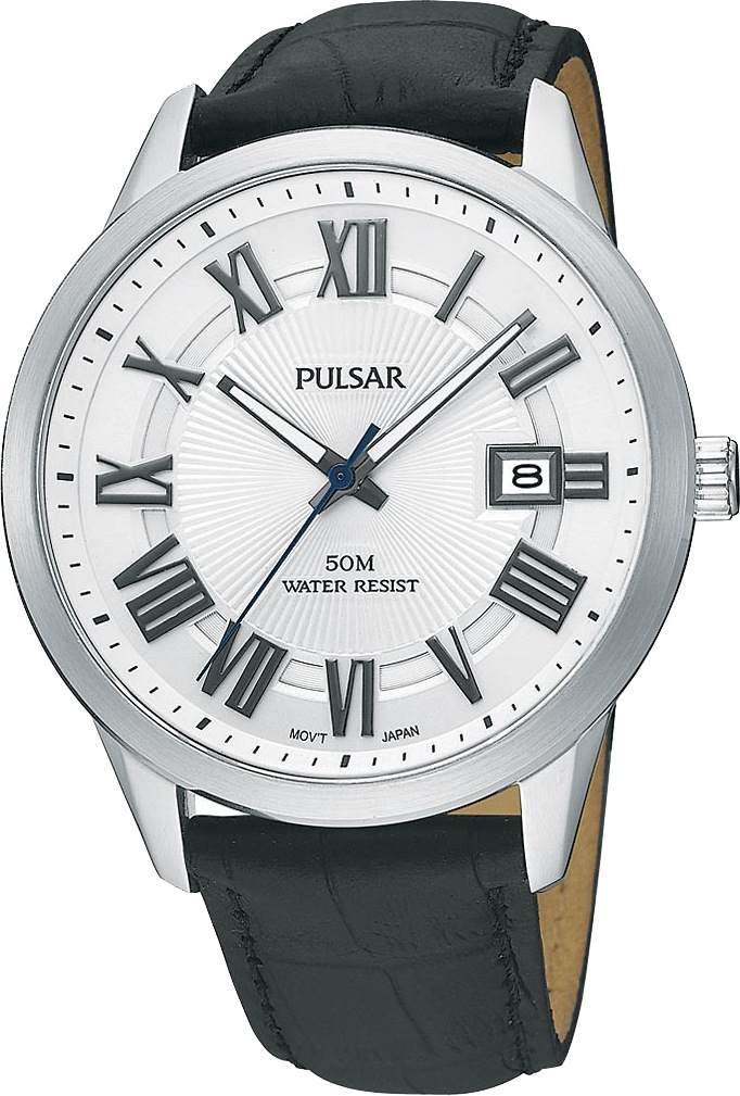 Pánske hodinky Pulsar PXH727X1