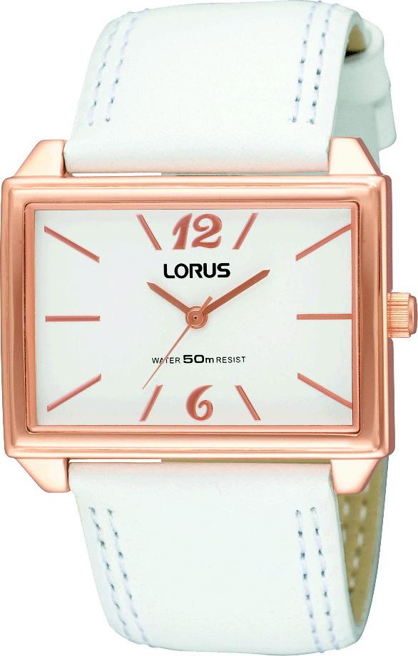 Dámske hodinky Lorus RG290HX9