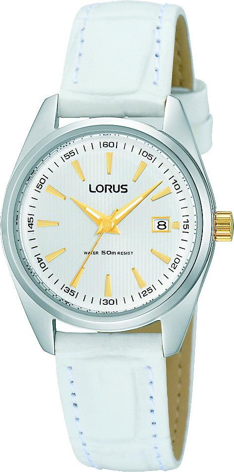 Dámske hodinky Lorus RJ249AX9