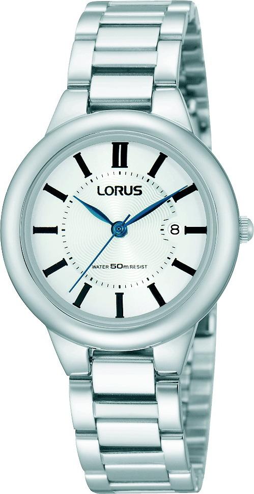 Dámske hodinky Lorus RJ263AX9