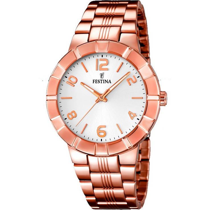Dámske hodinky Festina 167141