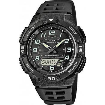 Pánske hodinky Casio AQ-S800W-1BVEF d6c63d8812e