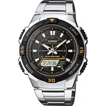 Pánske hodinky Casio AQ-S800WD-1EVEF 13ac418f22e