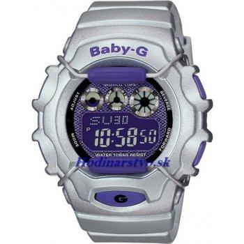 db5085ed30f Dámske hodinky Casio BG 1006SA-8