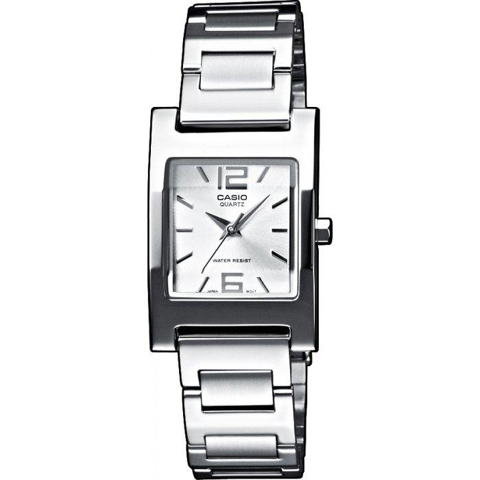 Dámske hodinky Casio LTP 1283D-7A  55ea8b9a28