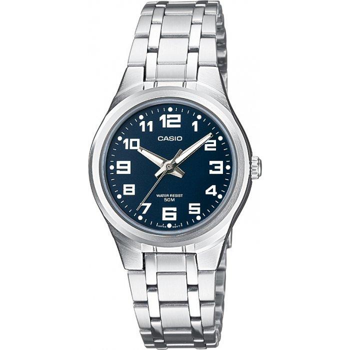 Dámske hodinky Casio LTP-1310PD-2BVEF  527eb95715f