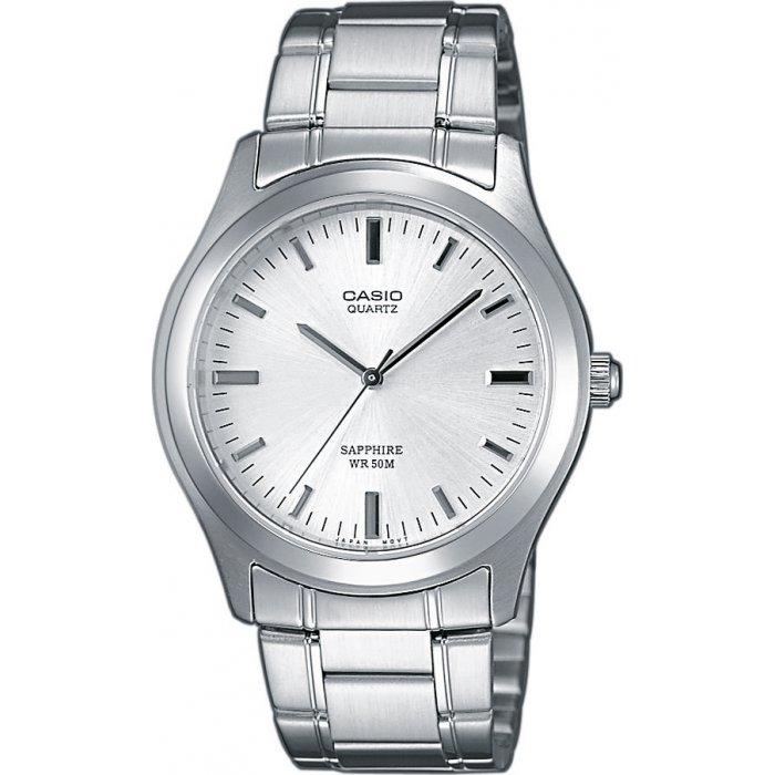 Pánske hodinky Casio MTP 1200A-7A  58c2794a88e