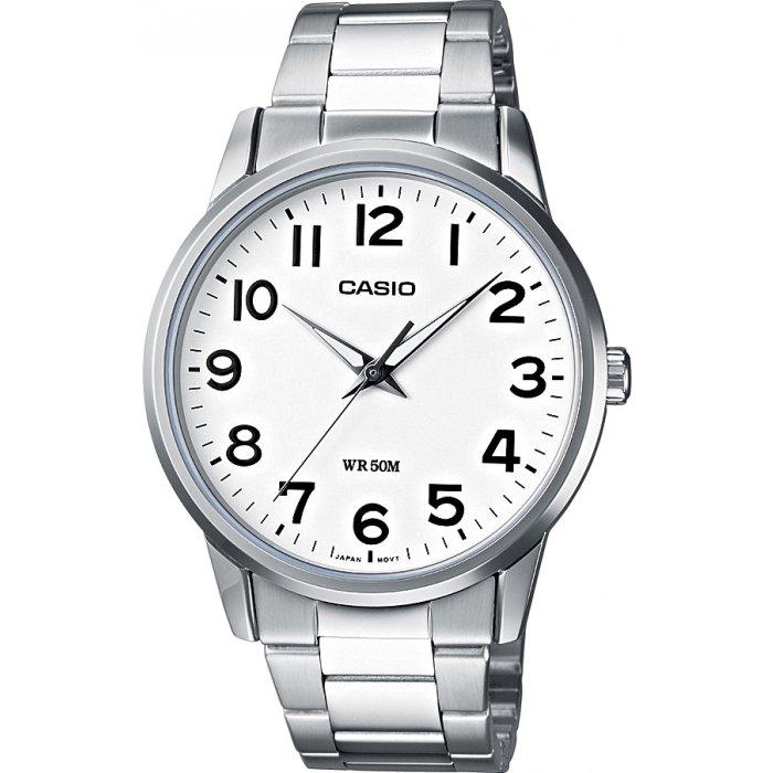 Pánske hodinky Casio MTP-1303PD-7BVEF  f40ba2ecc64