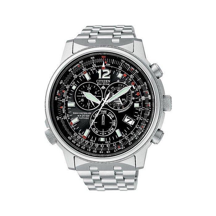 Pánske hodinky Citizen AS4020-52E  691de40f3b2