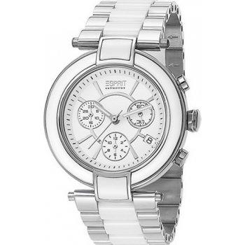 Pánske a dámske hodinky s keramickým remienkom  4f8f01f635