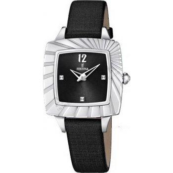 Dámske hodinky Festina 166504 937f8bb7a1