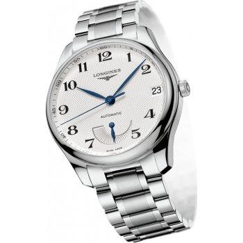 ac71bd686 Pánske hodinky Longines L2.666.4.78.6