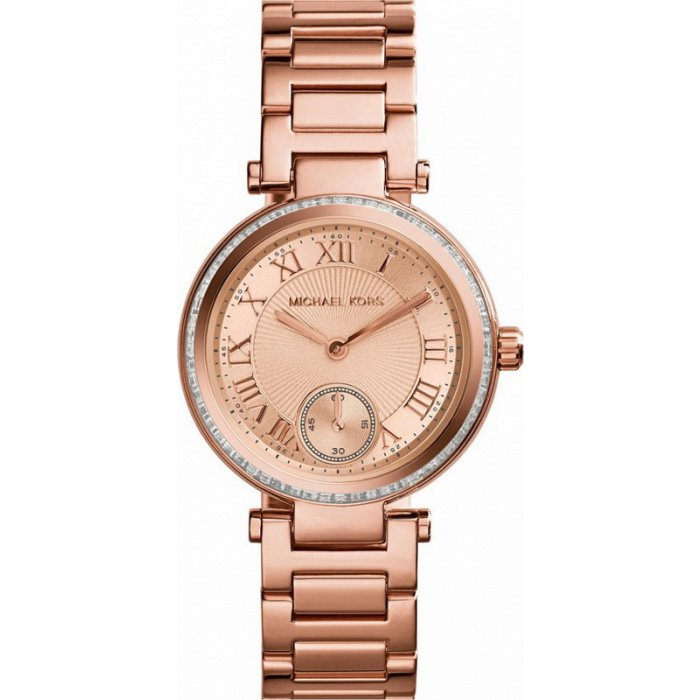 01fa7bd65 Dámske hodinky Michael Kors MK5971