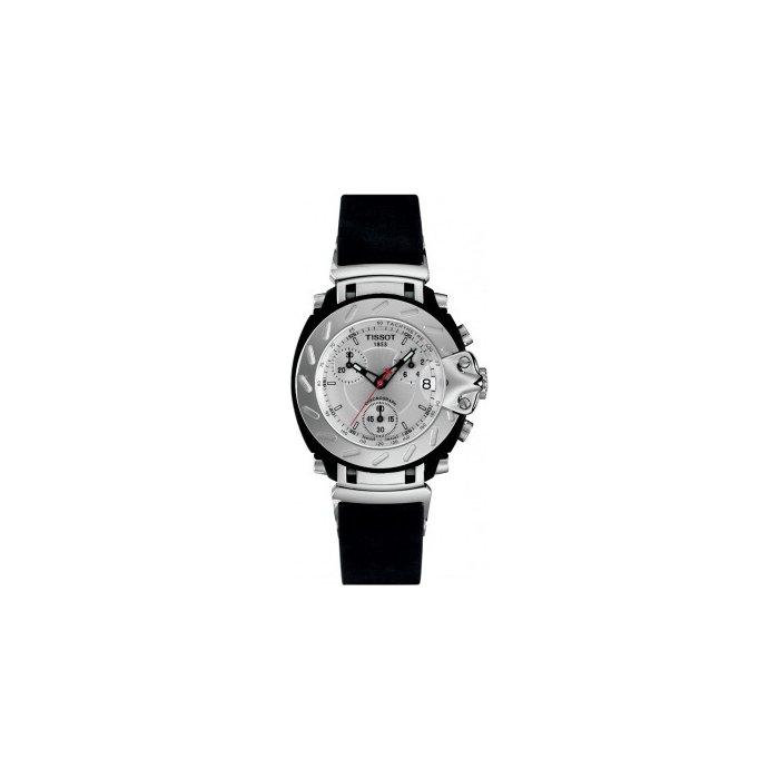 faae0b5195d Pánske hodinky Tissot T-RACE T011.217.17.031.00