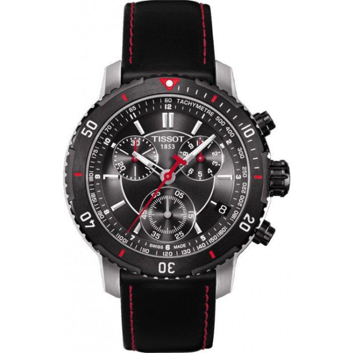 Pánske hodinky Tissot PRC 200 T067.417.26.051.00 0f7631ebdd