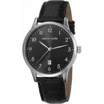 Pánske hodinky Pierre Cardin PC106671F01 9772480424f