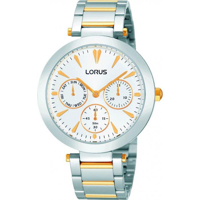 Dámske hodinky Lorus RP619BX9  d62b110449