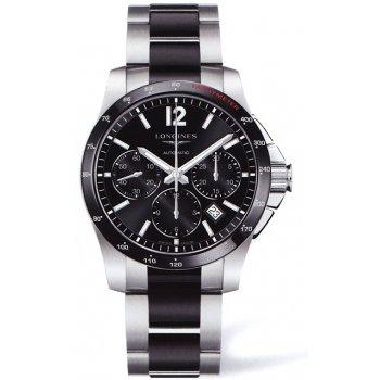 Pánske hodinky Longines L2.744.4.56.7 f6a161c8454