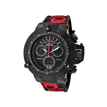 9352a6d69 Pánske hodinky Invicta   Hodinárstvo