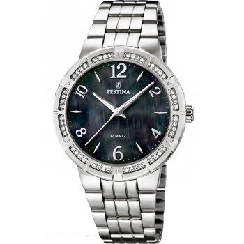 Dámske hodinky Festina 167032 782c65a051