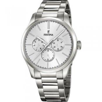 Dámske hodinky Festina 168131 8db1f6ad99