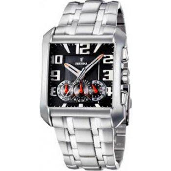 Pánske hodinky Festina 16355 6 2fd1be9c1c1