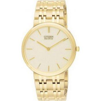 Pánske hodinky Citizen AR1052-58P 7599562045