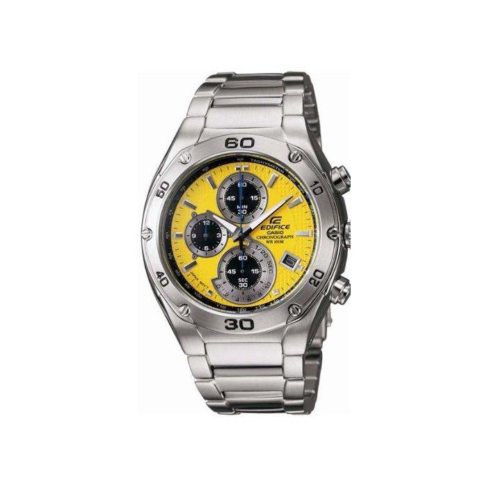 Pánske hodinky Casio EF 517D-9A  93aac78b56