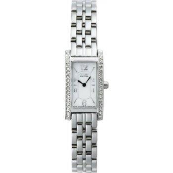 Dámske hodinky Citizen EG2020-61A dfe11e3f67
