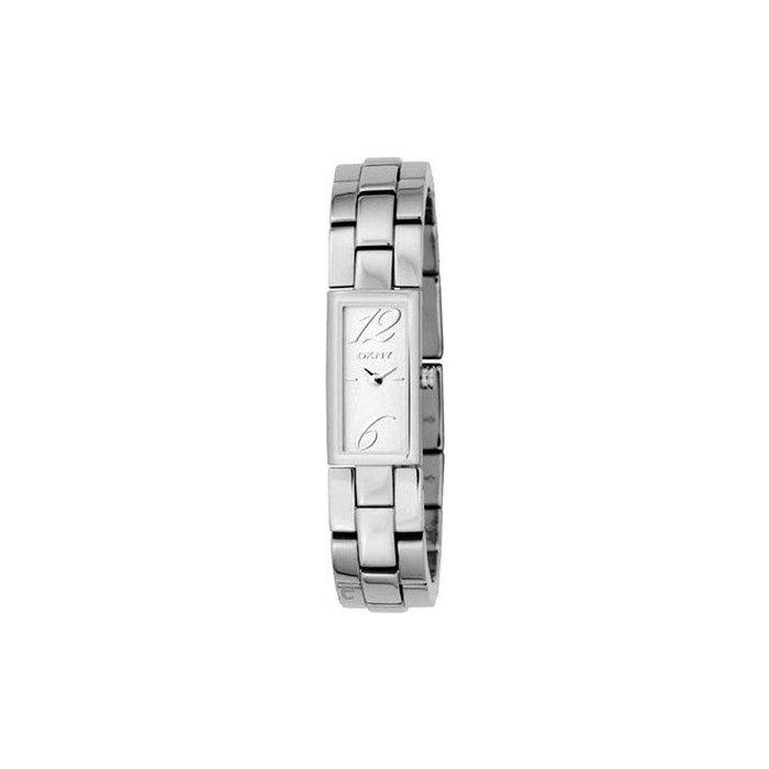 cd1de13746 Dámske hodinky DKNY NY4237