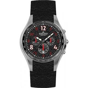 9ad76a294 Pánske hodinky Jacques Lemans   Hodinárstvo
