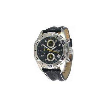 Pánske hodinky Jacques Lemans 1-1350 597608ece7