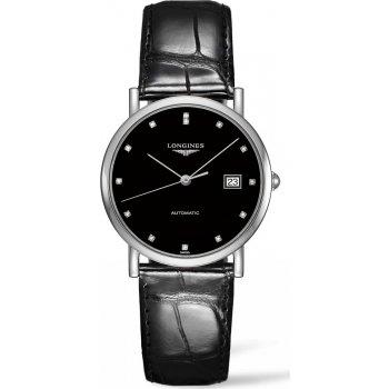 4c50912c279 Pánske a dámske hodinky s koženým remienkom