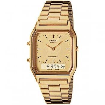 Pánske hodinky Casio AQ 230G-9D 4e712cbc4e5