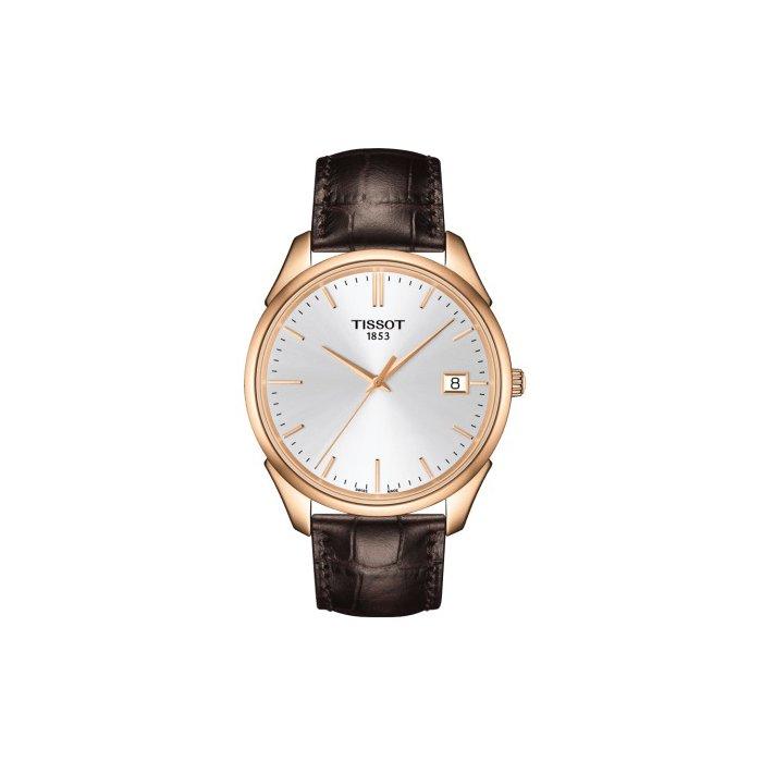 Pánske hodinky Tissot T-GOLD T920.410.76.031.00  ca6f96f5929