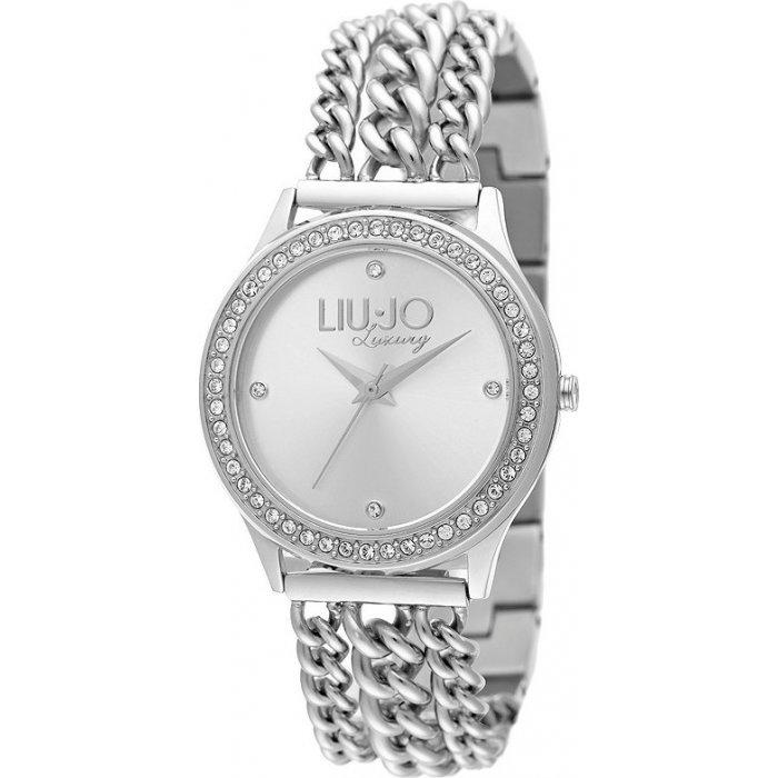 Dámske hodinky Liu Jo TLJ933  92b6626ca22