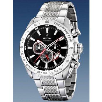 1414cdb0f37 Pánske hodinky Festina 16488 5
