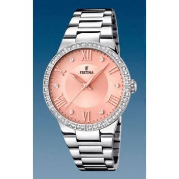 Dámske hodinky Festina 16719 3 e7fa918e92
